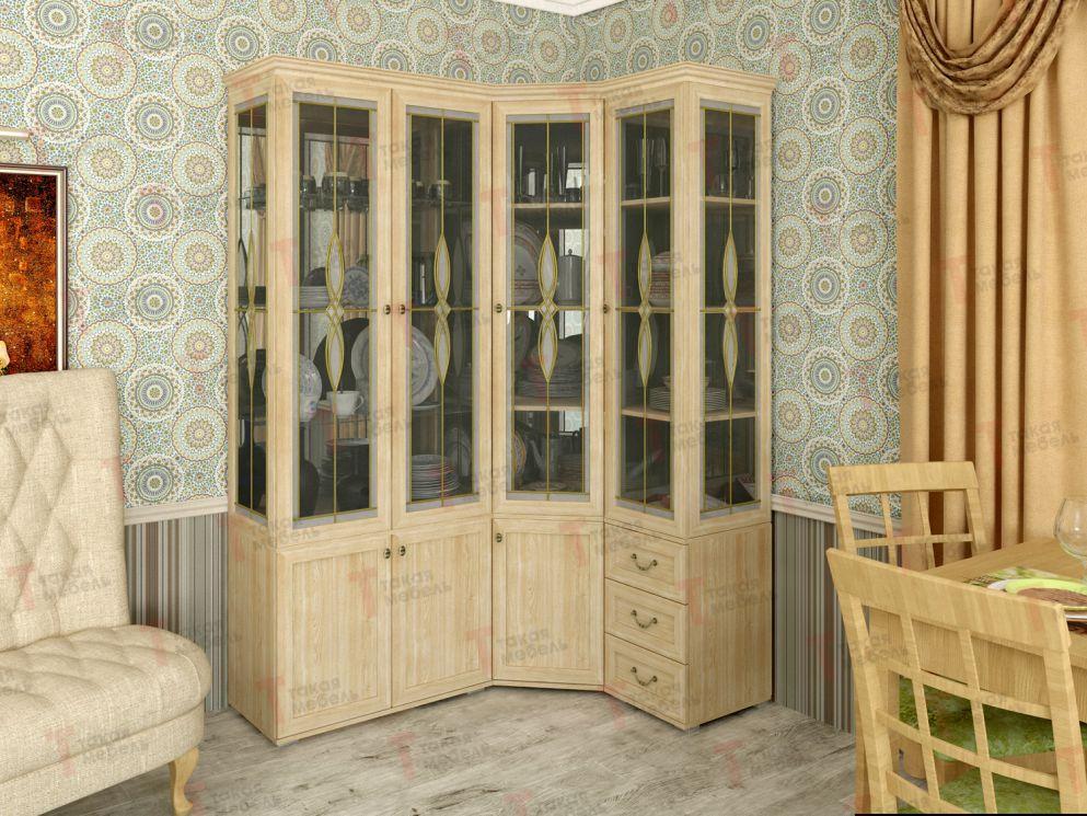 Набор витраж 4в - такая мебель купить мебель из дсп в москве.