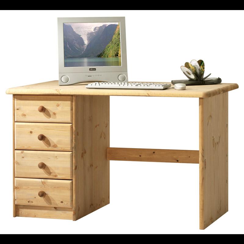 Компьютерный стол 6 из массива - такая мебель купить мебель .